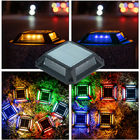 Solar Light Outdoor LED Solar Lamp Powered Sunlight Waterproof  Street Light Garden Solar Light