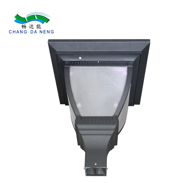 Strong solar powered landscape lights LED  flood lights wireless Landscape Light 20W